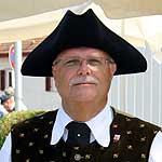 Hans-Joachim Kuhn