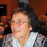 Anneliese Schömann