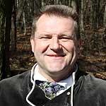 Peter Kelch
