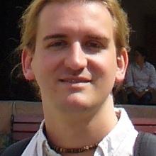 Thomas Druschki