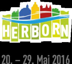 Hessentag 2016 - Herborn