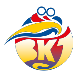 BkJ-Logo