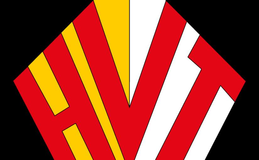 HVT-Logo