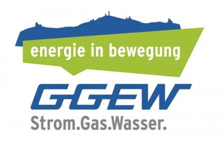 GGEW Net GmbH Bensheim