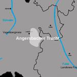 Angersbacher Tracht