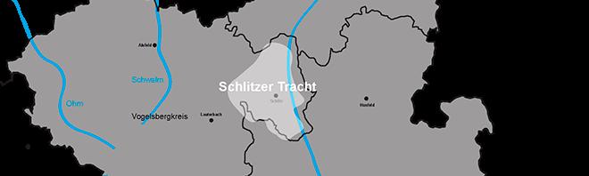 atlas-ost-schlitzer
