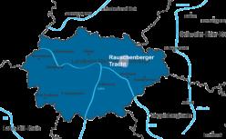Rauschenberger Tracht