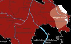 Ringgau-Tracht