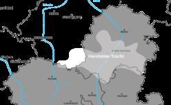 Hersfelder Tracht