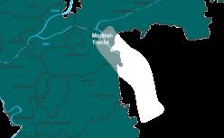 Maintal-Tracht