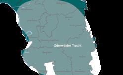Odenwälder Tracht