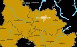 Busecker Tracht