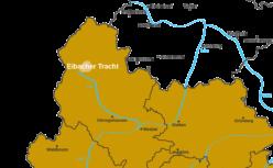Eibacher Tracht