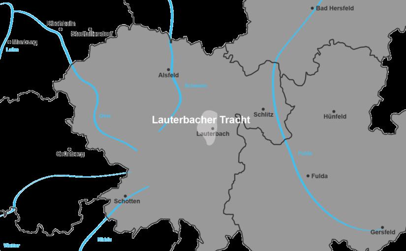 3c56197617e857 Lauterbacher Tracht – Hessische Vereinigung für Tanz- und Trachtenpflege