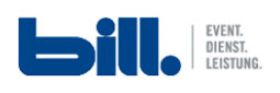 Bill-Veranstaltungslogistik GmbH