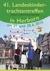 lktt-2015-plakat-herborn