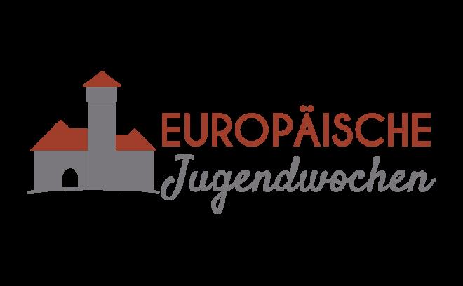 61. Europäische Jugendwoche @ Burg Ludwigstein | Witzenhausen | Hessen | Deutschland