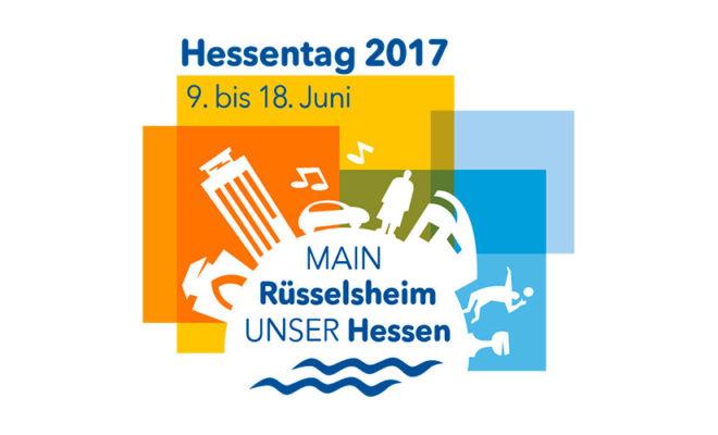 Trachtenland Hessen 2017 @ Trachtenland Hessen, Hessentag | Rüsselsheim am Main | Hessen | Deutschland