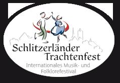 Schlitzerländer Trachtenfest @ Schlitz | Hessen | Deutschland