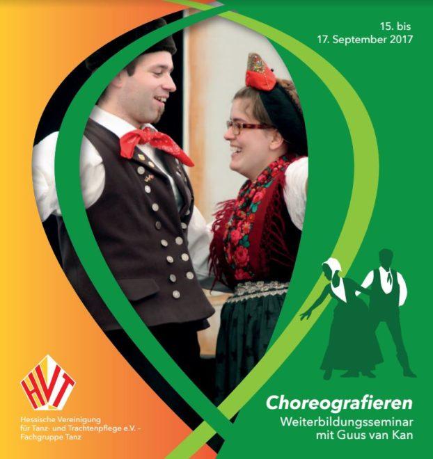 Choreographien mit Guus van Kan @ bsj Wolfshausen   Weimar (Lahn)   Hessen   Deutschland