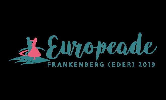 56. Europeade @ Frankenberg (Eder) | Hessen | Deutschland