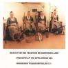 Brauchtum und Tradition im Marburger Land